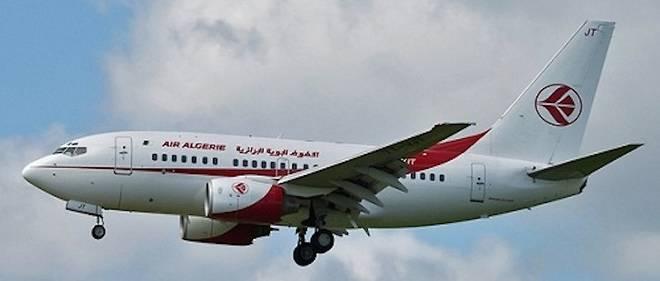 La future filiale low cost d'Air Algérie va-t-elle sauver la compagnie nationale de la banqueroute ?