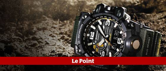 Le made in Japan s'expose à Belles Montres