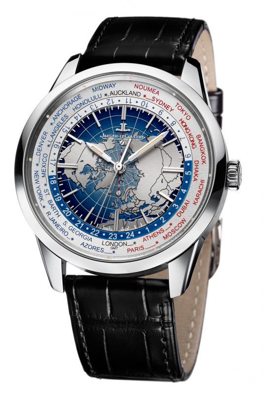 Geophysic Universal Time Géophysic 810 84 20