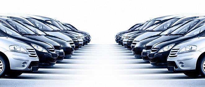 Le face-à-face essence-diesel entre dans une nouvelle ère avec la TVA déductible sur l'essence pour les entreprises