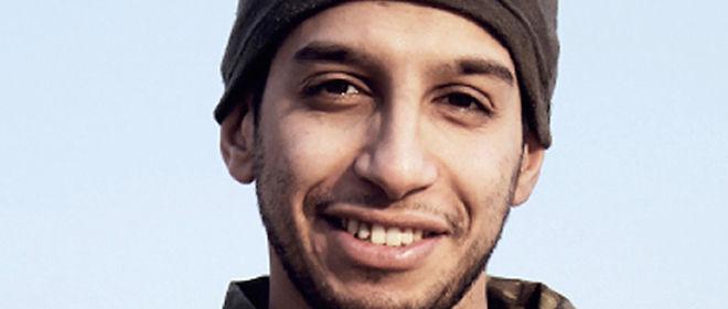 Abdelhamid Abaaoud, soupçonné d'avoir coordonné les attentats, a été tué lors de l'assaut à Saint-Denis.