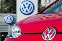 Volkswagen voit rouge et ses indemnités versées aux clients américains risquent fort de faire débat dans un pays où la procédure est de mise.