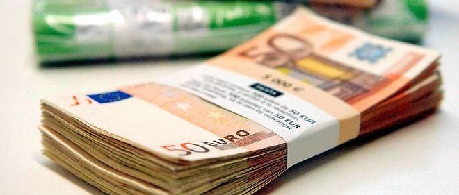 La Suisse Publie Une Liste De Comptes Bancaires En Dshrence
