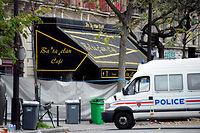 Un enregistrement sonore a permis aux policiers de reconstituer toute l'attaque du Bataclan (photo d'illustration). ©BERTRAND GUAY