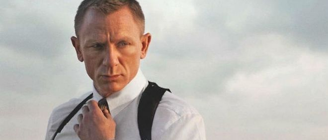 James Bond a distille l'image des gadgets d'espions dans l'imaginaire collectif.