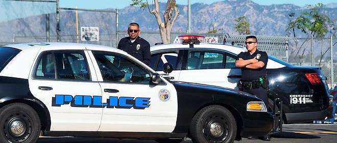 Le gouverneur de la Californie Jerry Brown a déclaré vendredi l'état d'urgence dans le comté de San Bernardino.