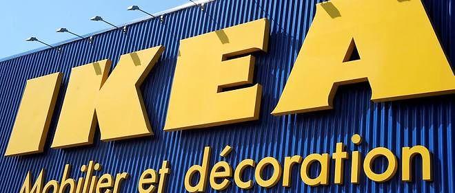 La Fondation Ikea a défendu samedi la sécurité de ses cabanes pour migrants.