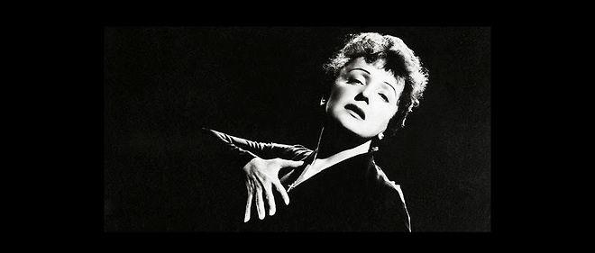 Édith Piaf aurait dû fêter ses 100 ans le 19 décembre 2015.