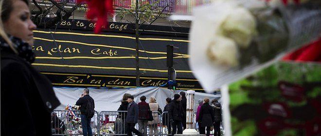 En 2009, la France a-t-elle pris au sérieux les menaces contre le Bataclan ?