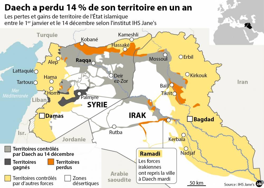 FIL150922P_Syrie-Irak-Daech