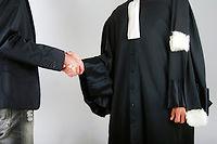 Les avocats offrent désormais leurs services en ligne.