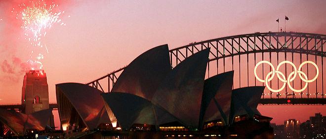 rémunéré datant de Sydney l'amour de ma vie est de sortir avec quelqu'un d'autre