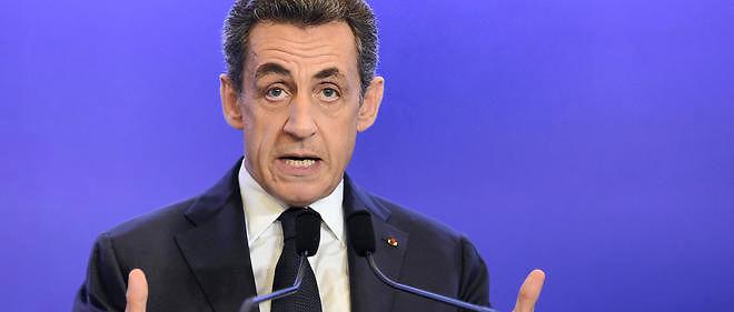 Le président des Républicains s'est dit opposé à la déchéance de nationalité pour tous les Français.