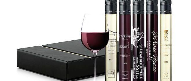 d vin