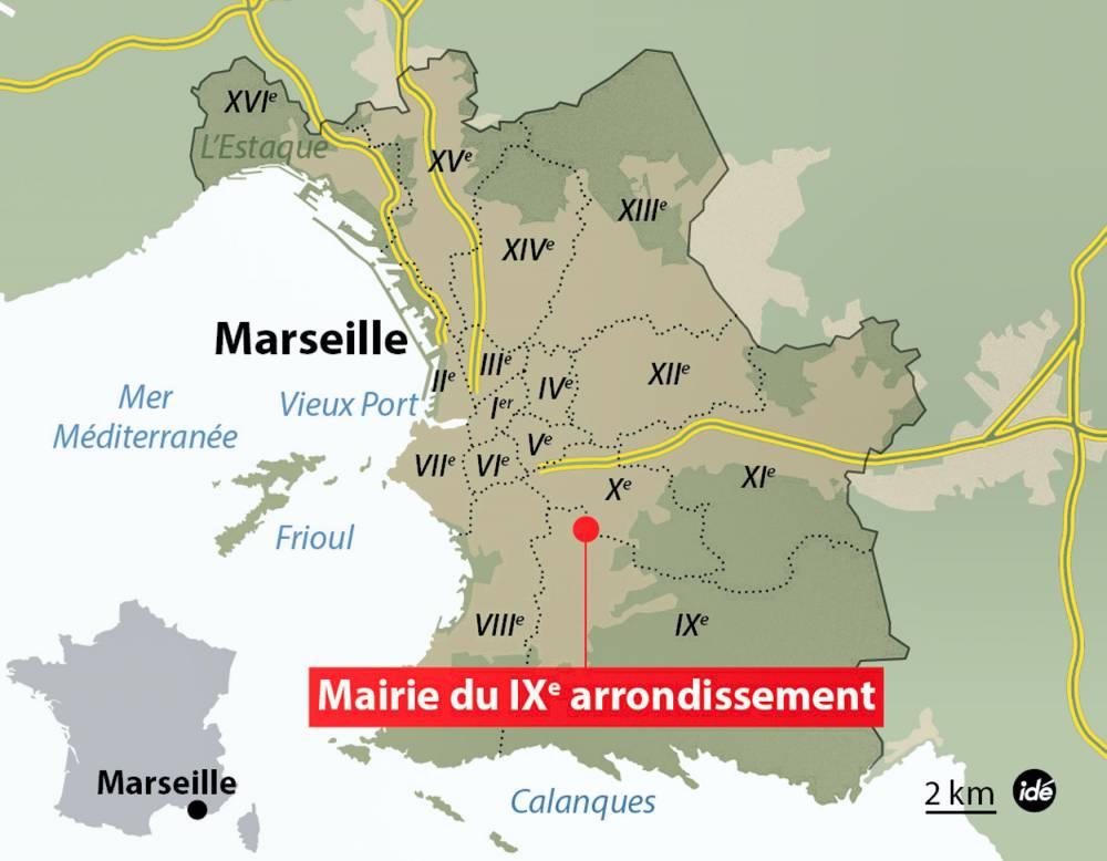 IDE_Fra_MarseilleArrondissements
