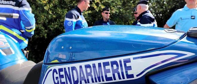 Marseille : un homme abattu en plein après-midi.