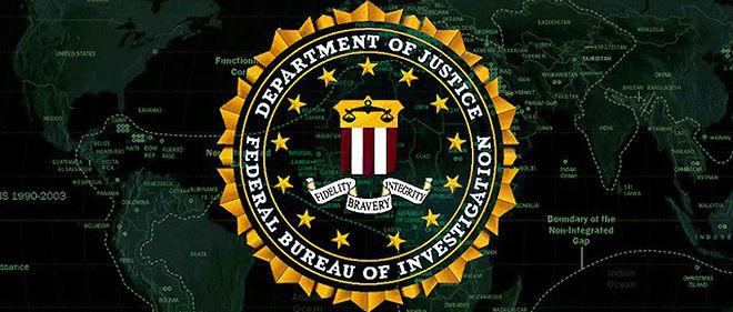 Le FBI admet avoir maintenu en ligne un pédophile.
