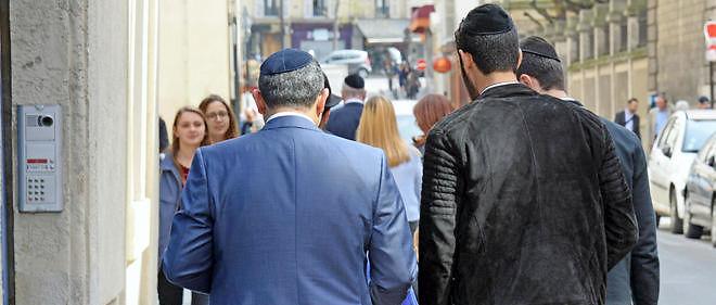 choses à savoir sur la rencontre d'un homme juif avantages et inconvénients de sortir avec quelqu'un dans l'armée