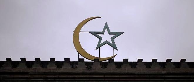 Au Danemark, une mosquée pour femmes verra le jour cette semaine.