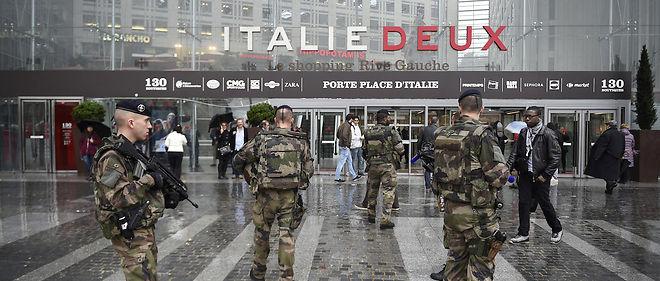 sites de rencontres militaires gratuits pour les civils