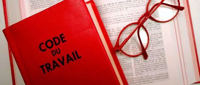 La réforme du Code du travail doit être la dernière grande loi du quinquennat Hollande.