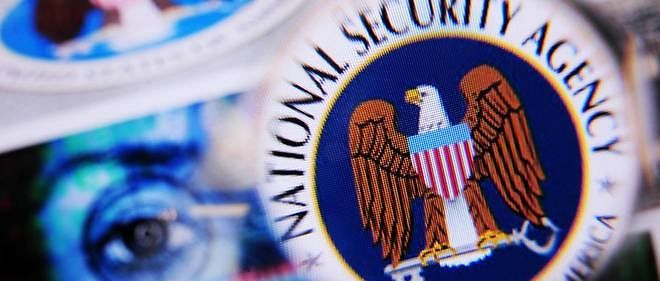Le Patriot Act sitôt enterré, les sénateurs ont entériné le Freedom Act, qui inquiète tout autant les associations de défense des droits civiques.