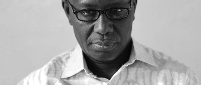 L'ecrivain senegalais Boubacar Boris Diop est le directeur  du projet ''Ceytu'', une collection litteraire en wolof creee par les editions Zulma (France) et Memoire d'encrier (Quebec).