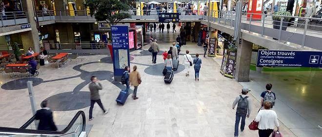 L'État ouvre le secteur des trains de nuit à la concurrence.