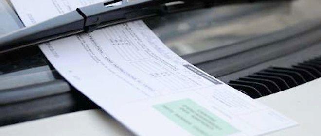 Moins d'un automobiliste parisien sur dix s'acquitte de la redevance de stationnement, alors que la moyenne nationale s'élève à un sur trois.