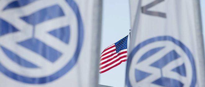 Volkswagen aux Etats-Unis n'est pas au bout de ses peines avec des class actions dures, réclamant de grosses réparations dans l'affaire des moteurs truqués
