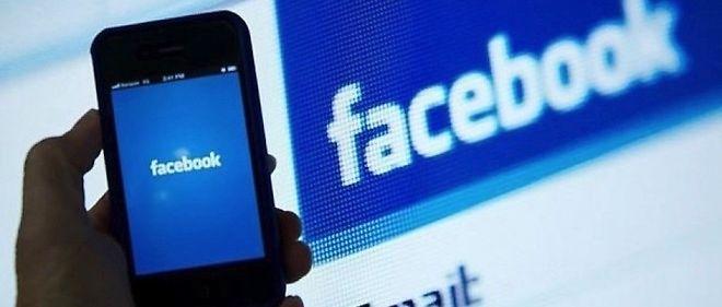 Ce mercredi, le réseau social aux 1,6 milliard d'utilisateurs dans le monde a mis en circulation cinq nouvelles émotions.