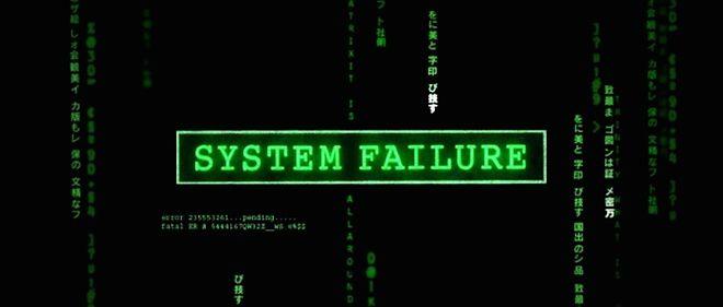 L'opération Blockbuster a permis d'identifier des analogies entre diverses cyberattaques menées en Corée du Sud depuis 2007.