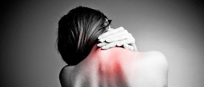 Pourquoi les douleurs inflammatoires nous réveillent-elles la nuit ?