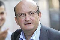 Pour Pierre Salviac, changer la formule du tournoi des 6 Nations permettrait de rendre la compétition