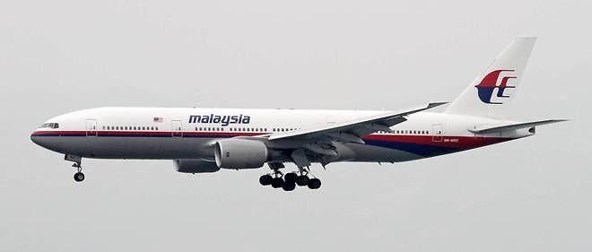 La journaliste Florence de Changy a décortiqué une par une les thèses relatant la disparition du MH370. Passionnant (photo d'illustration).