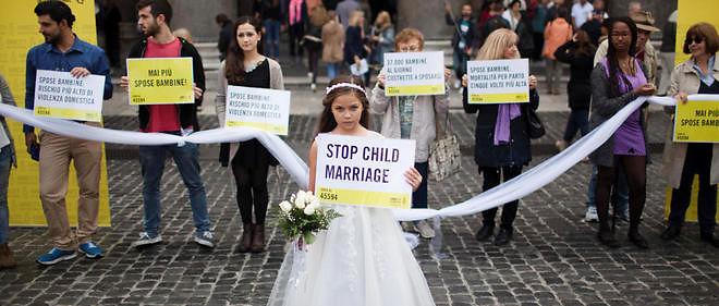 """Résultat de recherche d'images pour """"les mariages forcés"""""""