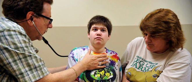 Le repérage précoce de l'autisme est indispensable.