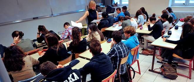 La version québécoise de la réforme du collège a été un échec : un rapport préconise un retour aux bonnes vieilles méthodes.