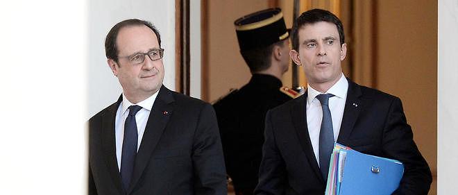 Loi Travail La Garantie Jeunes Devrait Couter 420 Millions D Euros