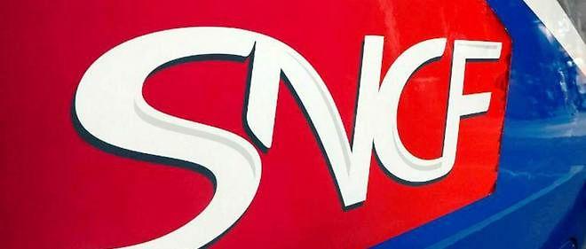 La SNCF devrait se réformer, estime Jean Nouailhac.