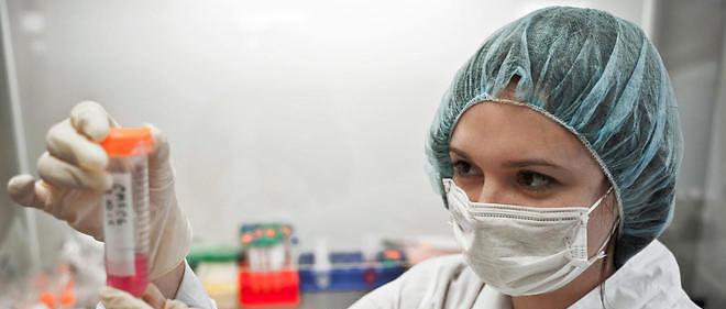 Les problèmes liés à l'environnement augmentent nos risques de maladies.