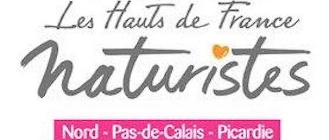 Le nouveau nom choisi lundi par le conseil régional dirigé par Xavier Bertrand - Hauts-de-France - est utilisé depuis vingt ans par une association naturiste !