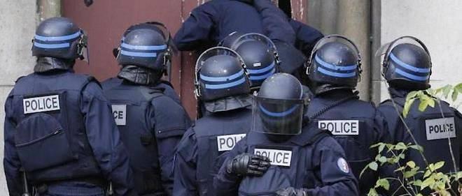 Les forces de sécurité du Sénégal sont sur le qui-vive face aux menaces terroristes.