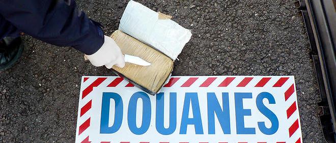 Les magistrats enquêtent sur les méthodes des services de lutte contre les stupéfiants.