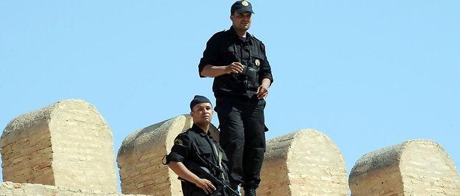 L'état d'urgence en Tunisie prolongé de trois mois.