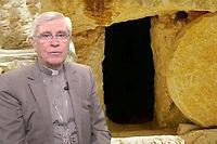 Pour le dimanche de Pâques, l'évêque de Gap et d'Embrun évoque sa foi et son amour pour Jésus-Christ. ©Le Point