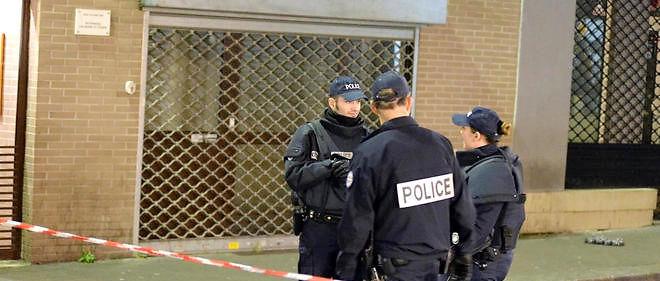 La justice belge a inculpé un second suspect dans l'enquête sur un projet d'attentat déjoué en France.