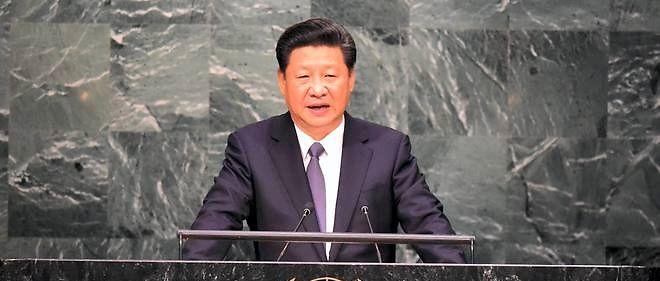 Xi Jinping dans la tourmente du Panama Papers