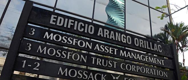 Les pays réagissent après les révélations des Panama Papers.