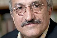 Abbas Milani - Historien américano-iranien, directeur du programme d'études iraniennes à l'université américaine Stanford.